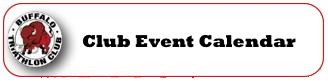 BTC Event Calendar