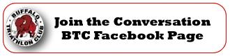 BTC Facebook