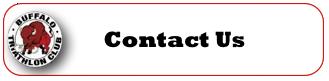 contact us_btc