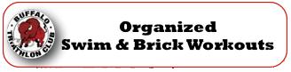 Swim_brick