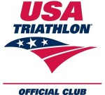 USAT-official-club-smaller