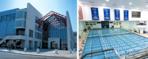 ECC and UB Pool