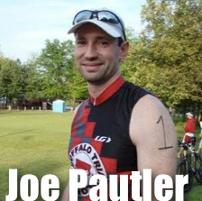 Joe Pautler