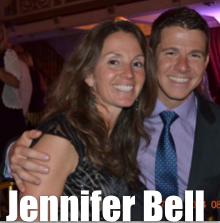 Jenn Bell-Thumb