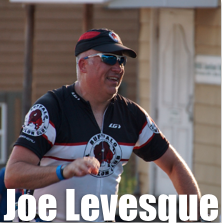 Joe Levesque-thumb
