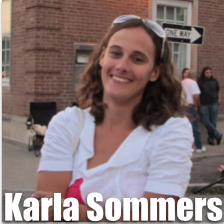 karla sommers-thumb