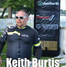 Keith Burtis-Thumb